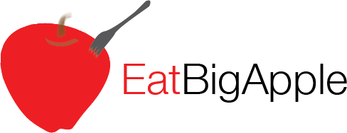 Eat Big Apple, New York Food Blog